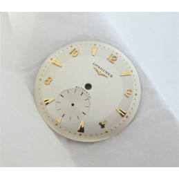 LONGINES automatic dial - 30,05mm