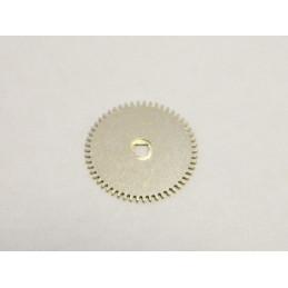 VALJOUX 7733 Ratchet wheel - part 415