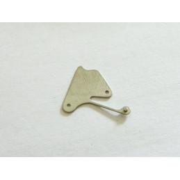 UNITAS Caliber 285 Setting lever spring