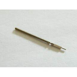 UNITAS Caliber 285 Winding stem