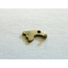 UNITAS Cal 285 Setting lever