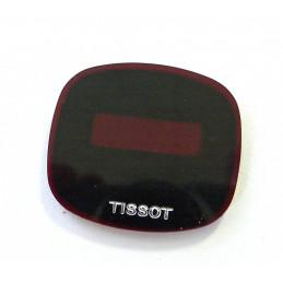 cadran Tissot pour montre digital circa 70