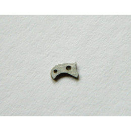 VENUS Sole for operating lever spring Cal 175