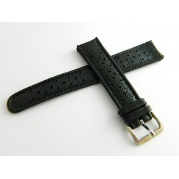 PLAYA black strap 1970 (tropic)