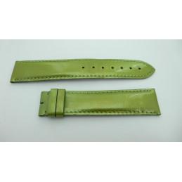 Bracelet CARTIER 20mm acrylic verni brillant