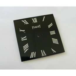 Piaget dial for ref 908 New Old stock