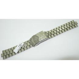 Bracelet acier Tag Heuer  Formula 1 acier