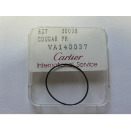 Cougard small size gasket Cartier