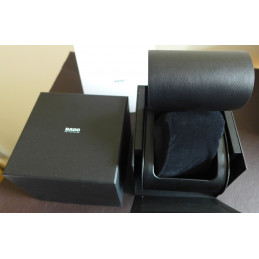 RADO Black box