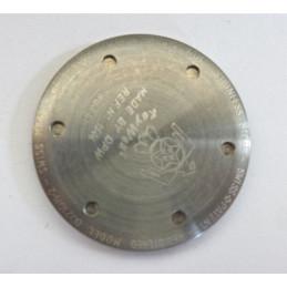 Fond de boite Breitling by DPW military