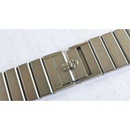 Bracelet CORUM acier