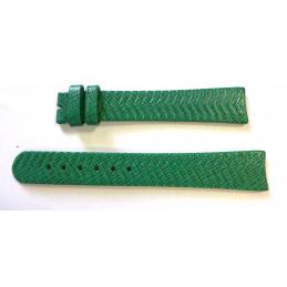 Bracelet EBEL ref 3012