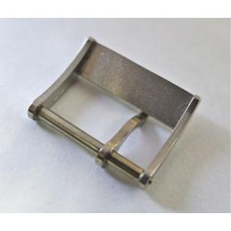 Boucle acier HAMILTON 16mm