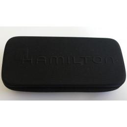 HAMILTON travel box