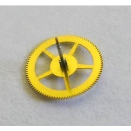 Seconds wheel ref 30.027 Frederic Piguet 950-951-953