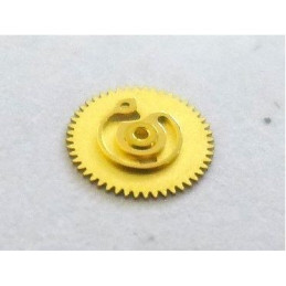 Drive wheel date finger ref 33.020 Frederic Piguet 950-951-953