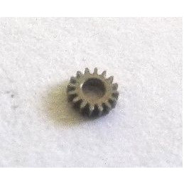 Intermediate setting wheel ref 33.077 Frederic Piguet 950-951-953