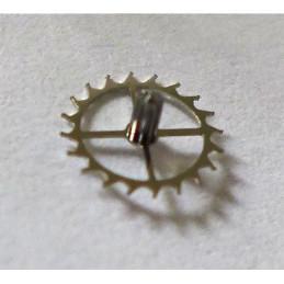 Escape wheel 1150 - ref 30.010 Frederic Piguet
