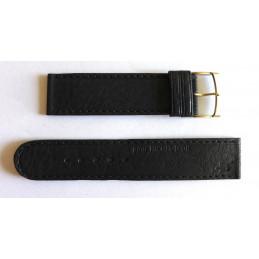 Bracelet LIP TALLON CHRONO - 20 mm