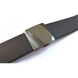 Bracelet RADO ref 03993 Ceramic