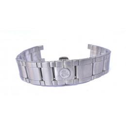 Bracelet acier Bell & Ross