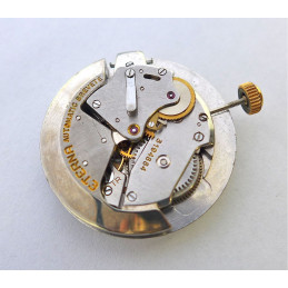 ETERNA MATIC movement cal 1159H