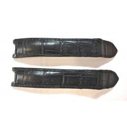 CARTIER PASHA lady satin strap 17,5mm