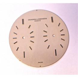 Vacheron Constantin dial 28,5mm