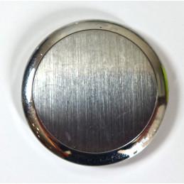 Steel back case OMEGA 162046