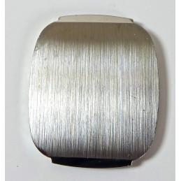 Steel back case OMEGA 198.0019