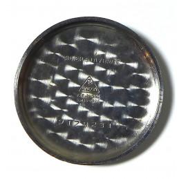 Steel back case OMEGA 917.8231