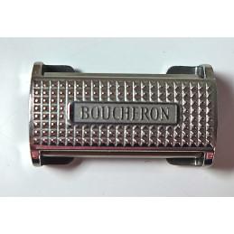 BOUCHERON clasp