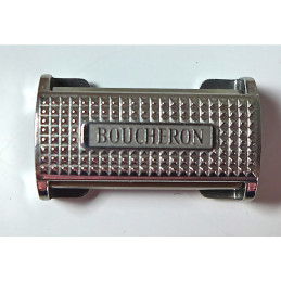 BOUCHERON fermoir