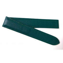 CARTIER Bracelet cuir