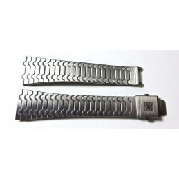 EBEL Bracelet acier
