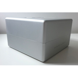 Hamiton box