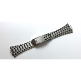 Universal Geneve Bracelet acier