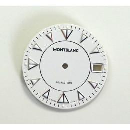 MONTBLANC Cadran 26.98 mm