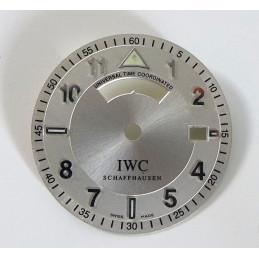 IWC Cadran 31.30 mm
