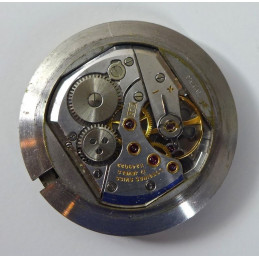 LONGINES Movement cal 341