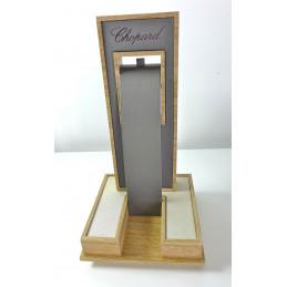 Chopard Mille Miglia presentoir de magasin