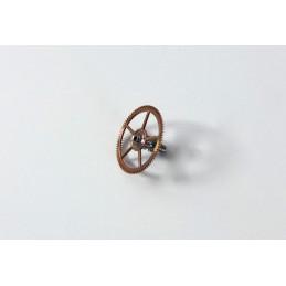 Center wheel  Valjoux 22