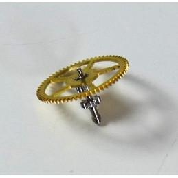 Jaeger Lecoultre center Wheel cal. 449