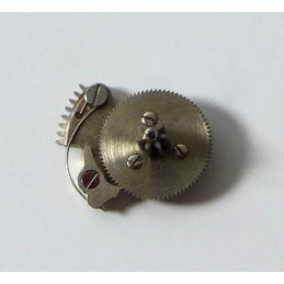 Pawl winding wheel  cal. 812