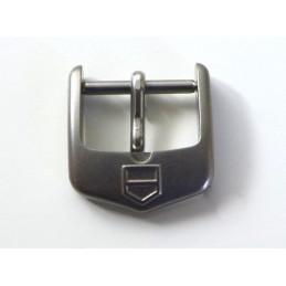 Boucle ardillon TAG HEUER 12 mm