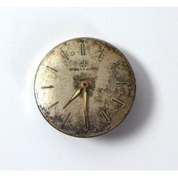 Eterna mouvement cal. 1159H pour pièces
