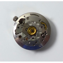 Eterna movement 4146018 for parts