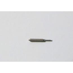 Lemania 1270 - Tige accrochement marteau ref 6855