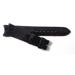 Audemars Piguet croco strap 20 mm