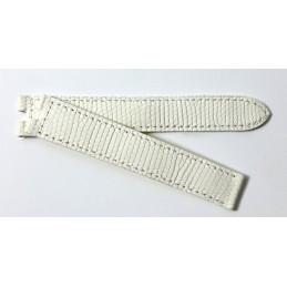 Cartier bracelet lézard 16 mm